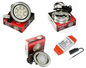 led-lampada-a-incasso-MOO-12V-3W-30W-20-orientabile-incl