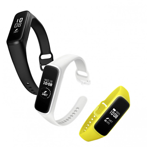 Samsung-Galaxy-Fit-e-2019-Smart-Band-Bluetooth-Water-Resistant-Sleep-Tracking