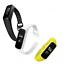 Samsung-Galaxy-Fit-e-2019-Smart-Band-Bluetooth-Water-Resistant-Sleep-Tracking miniatuur 1