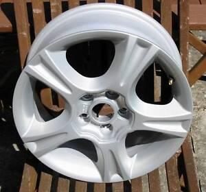 Seat-ibiza-15-034-Alloy-Wheel-Genuine-Seat-Brand-New