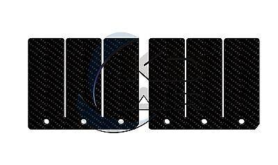 Carbon Membrane Reeds Passend Für Honda Rs 125 R Um Jeden Preis