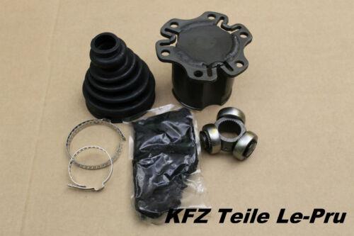 Antriebswelle Innengelenk Seat Alhambra Getriebeseite 1,9TDI re.//li.