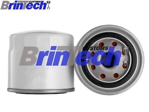 Details about Oil Filter 1990 - For HOLDEN RODEO - TFS17 Petrol 4 2 6L 4ZE1  [HY]