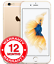 Apple-iPhone-6s-16GB-32GB-64GB-128GB-Unlocked-SIM-Free-Smartphone-Various-Grades thumbnail 4