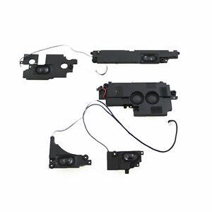 Set-Lautsprecher-hp-Envy-15-J-Series-Lautsprecher-Gebraucht