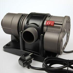 Jbl Procristal Compact Uv-c Unité électrique pour 5 W, 11 18 36 W