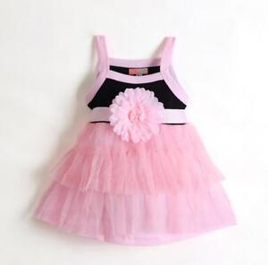 20-22-034-Reborn-Clothing-Newborn-Dress-Baby-Girl-Dolls-Clothes-Dress-Birthday-Sets