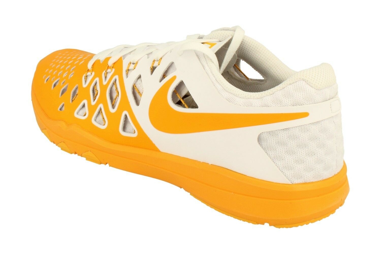 Nike geschwindigkeit 4 trainer tb - mens läuft trainer 4 833259 turnschuhe schuhe. 80e9c7