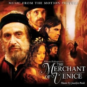 THE-MERCHANT-OF-VENICE-OST-SOUNDTRACK-NEW
