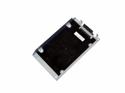 NEW OEM Genuine Alienware Area-51 M15x Internal Hard Drive Caddy 3GMX3HB0000