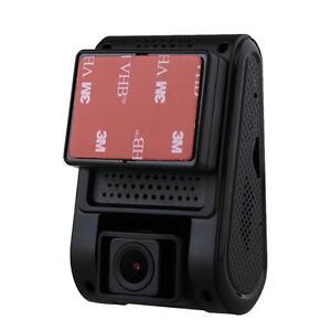 VIOFO A119 Capacitor Novatek96660 1440p 1296P 1080P Car Dash GPS Camera DVR HOT