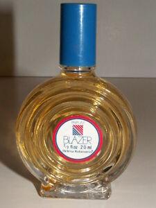 helena rubinstein parfym