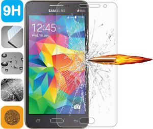 8dab219acc8 Image is loading 9H-Tempered-Glass-Screen-Protector-for-Samsung-Galaxy-