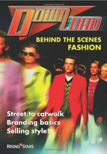 New-Fashion-Brands-Download-VARIOUS-Book
