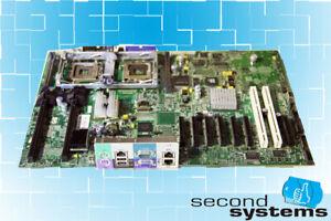 HP Placa Base / Placa Madre Proliant ML370 G5 Servidor - 434719-001