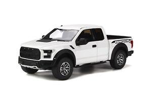 Ford-Raptor-GT-SPIRIT-1-18