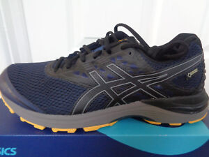Details about Asics Gel Cumulus 19 trainers shoes T7B3N 4990 uk 8.5 eu 43.5 us 9.5 NEW+BOX