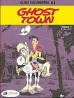 Ghost Town by Goscinny (Paperback, 2006)
