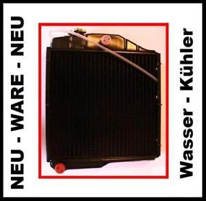 T 237 tapa del radiador Massey Ferguson MF