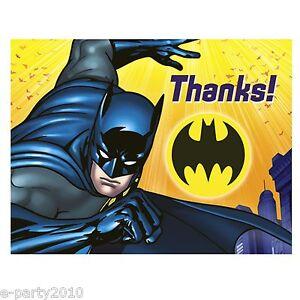 Batman Party Invitations Free Printable as best invitations ideas