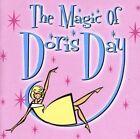 The Magic of Doris Day 886970558129