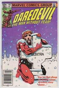 L7942-Daredevil-182-Vol-1-MB-Estado