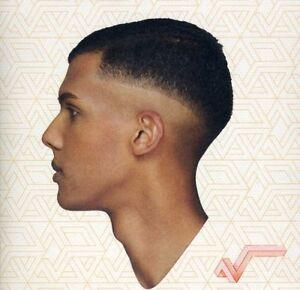 Stromae-Racine-Carree-New-CD
