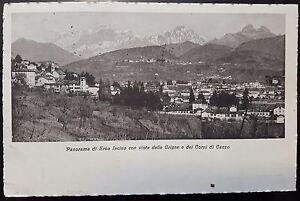 1925-Erba-Vista-con-Grigna-e-Corni