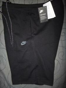 2xl 00 Shorts Hombres Nike Pack Tech Tama o Nwt 150 zxCXB1wqXR