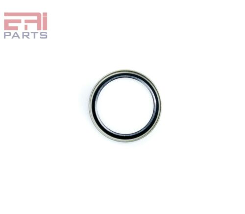 "EAI VB Type Oil Seal 3//4/""x1/""x1//8/""0.750/""x1.000/""x0.125/""19.05x25.4x3.18mm"