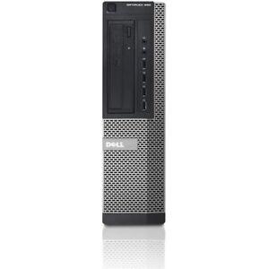 Dell-Optiplex-GX790-SFF-i7-2600-3-4Ghz-16GB-Ram-240GB-SSD-DVD-Win-10-Pro-WIFI