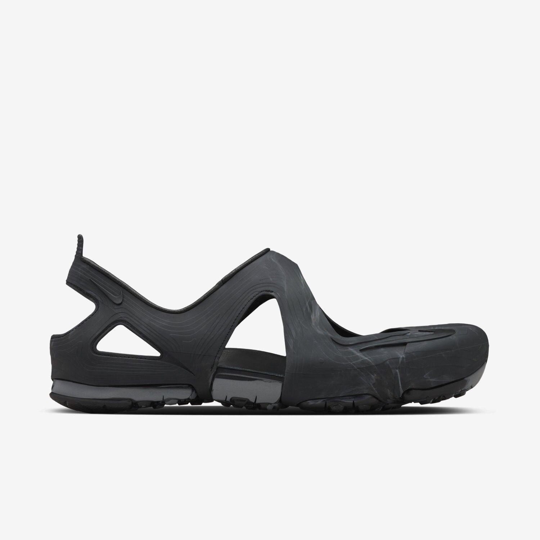 Nike wmns frei riss Sandalee acg sp 813070-004 größe größe größe 9,5 uk f36893