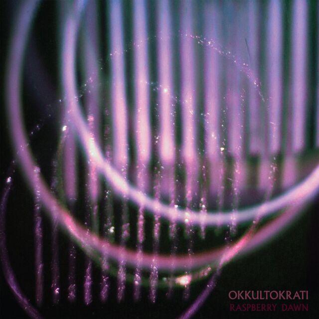 Okkultokrati - Raspberry Dawn