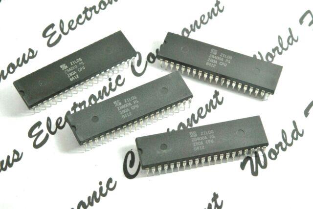 10pcs MK484 484 TOKO//MOSTEK Encapsulation TO-92 NEW