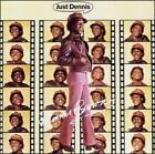 Just Dennis (180g) von Dennis Brown (2015)