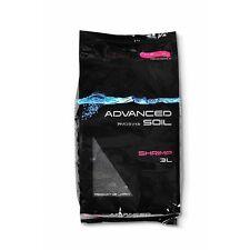 H.E.L.P. Advanced Soil Shrimp 3L - Bodengrund für Garnelen 2,5mm für Aquarien