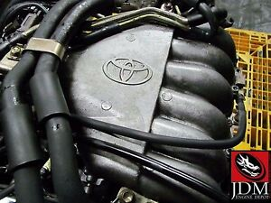 Toyota 2zz Engines further Toyota Corolla Serpentine Belt Diagram as well Emission Hose Diagram besides Timing Chain Diagram Camry in addition 3fe Engine Diagram. on toyota 1zz engine schematic