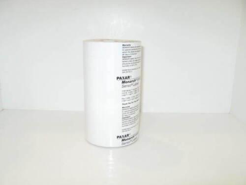 Monarch 1136 Price Gun Labels 14,000 White