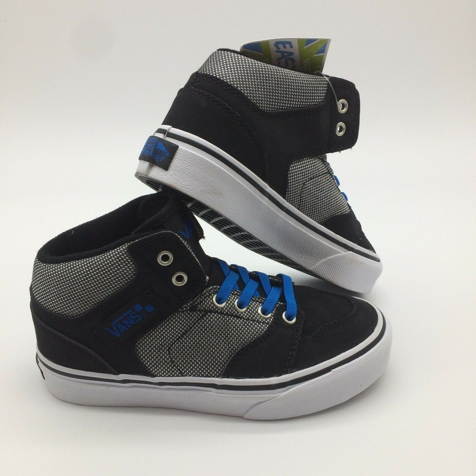 03b06dfe84b1 Vans Youth Kids Shoes