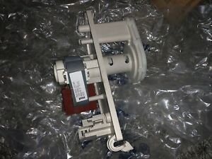 Miele Dryer T1500 series Part 03715873 CONDENCER BRAND NEW