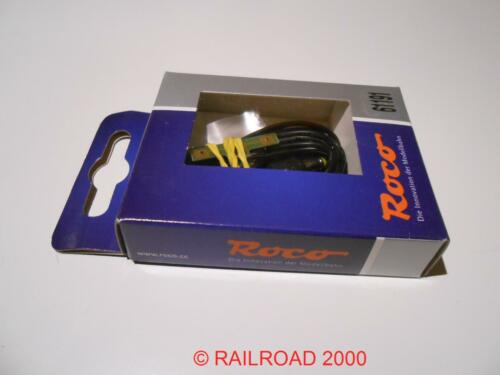 nuevo Roco 61191 einspeisungselement dc embalaje original