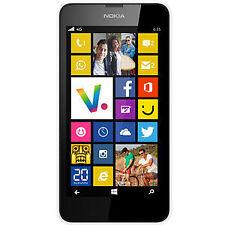 073d1f3084f Nokia Lumia 635 - 8GB - Black (Unlocked) Smartphone for sale online ...
