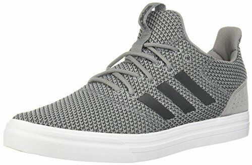 Adidas NEO DA9829 Neo Mens Stealth- Choose SZ color.
