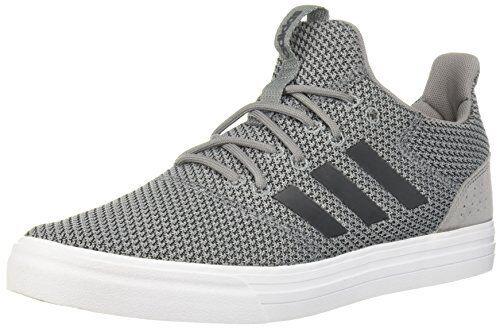 Adidas NEO DA9829 Neo Mens  Stealth - Scelga SZ  Coloreee.  scelte con prezzo basso