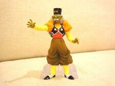 Dragon Ball Z Figure Android 20 HG DG Gashapon Figure Bandai   DBZ GT kai