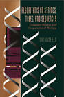 Algorithms on Strings, Trees and Sequences: Computer Science and Computational Biology by Dan Gusfield (Hardback, 1997)