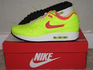 hot sale online b94ce 45747 Image is loading Nike-Air-Max-1-Premium-QS-039-Magista-