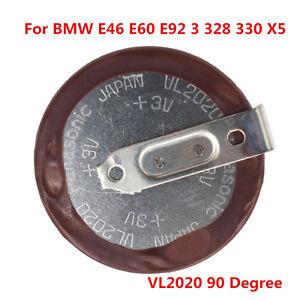 vl2020 original remote key rechargeable battery for bmw. Black Bedroom Furniture Sets. Home Design Ideas
