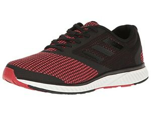 New-Men-039-s-adidas-Edge-RC-M-Running-Training-Shoes-Sneakers-Sz-11-red
