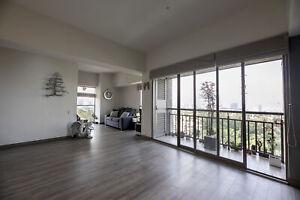 Bonito departamento con amenities en Be Grand Lomas